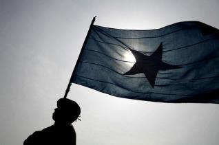 Somali independence4(b)