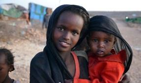 Somali Students (c)