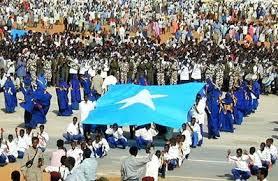 Somali - Festival