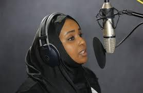 Somalia - Dr Hodon Abdi