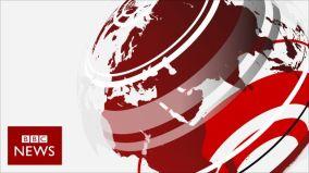 Fake News - BBC News