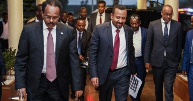This image has an empty alt attribute; its file name is farmaajo-aby-1.jpg