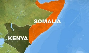This image has an empty alt attribute; its file name is kenya-somalia-1.jpg